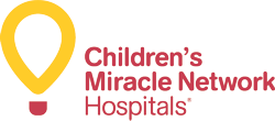 Children's Micracle Network Hospitals